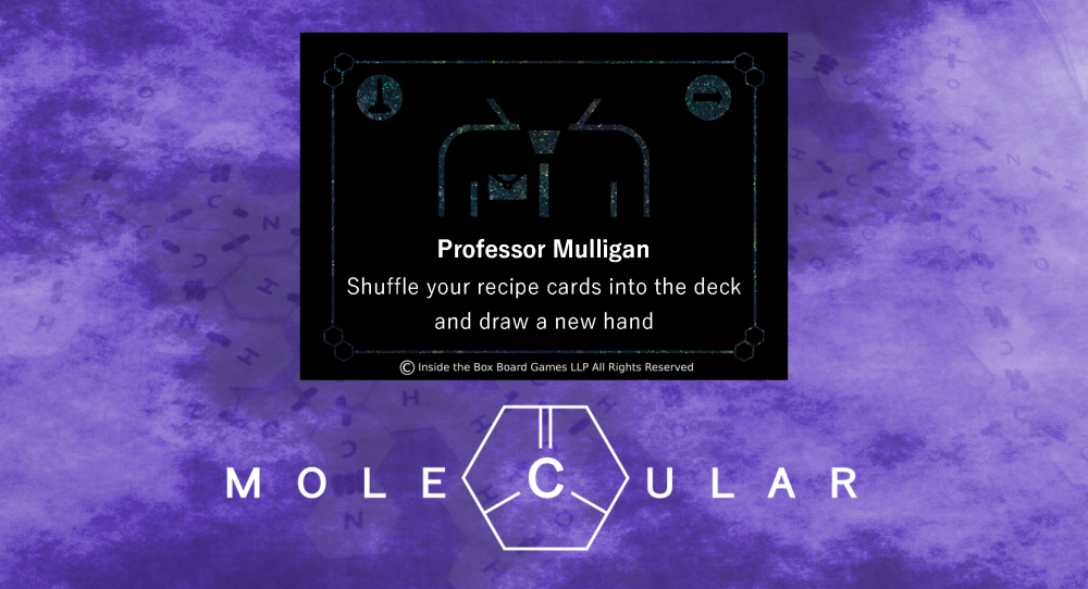 Holofoil Promo Cards