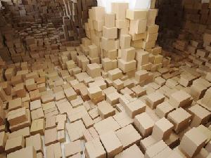 boxes_8559