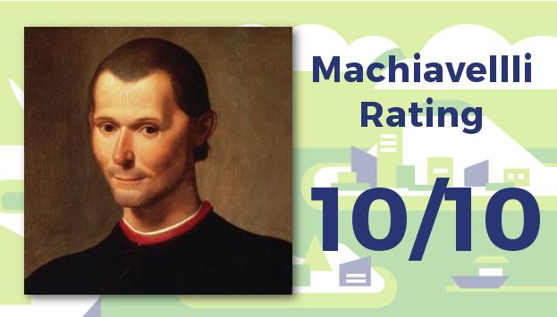 MachRating10